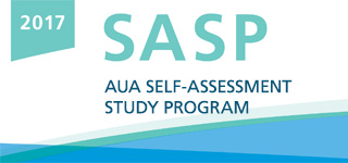 2017 Self-Assessment Study Program