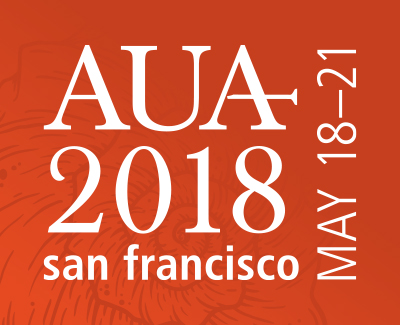 AUA2017 Submit Abstracts