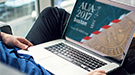 AUA2017 Resources