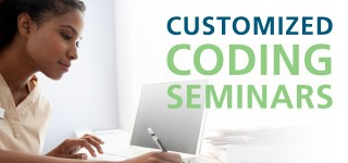 Customized Coding Seminars
