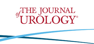 The Journal of Urology Home Study Course
