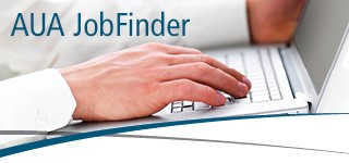 AUA Job Finder