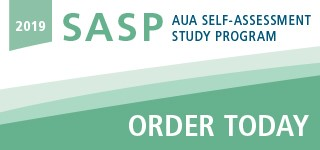Get the 2019 Self-Assessment Study Program