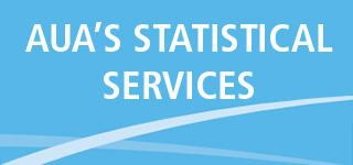 Data and Statistical Services