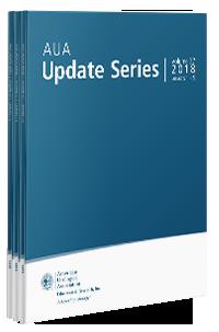 AUA Update Series