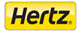 http://www.auanet.org/Images/education/courses/hertz_logo.png