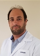 Marcelo Esteves Chaves Campos, MD