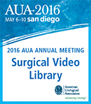 Surgical Video Library USB
