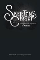 Skeletons in the Closet Book