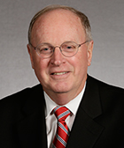 Robert C. Flanigan, MD, FACS