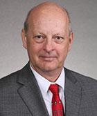 John Denstedt, MD