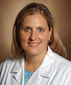 Nicole Miller, MD