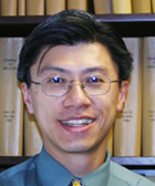 Toby C. Chai, MD