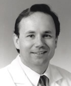 Michael S. Cookson, MD