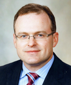 Matthew Gettman, MD