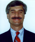 Ronald P. Kaufman Jr., MD