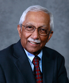 Sushil S. Lacy, MD