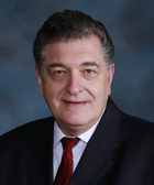 Richard A. Memo, MD