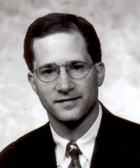 Mark Stovsky, MD, MBA, FACS