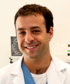 Andrew A. Wagner, MD