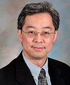 Guan Wu, MD, PHD, FACS