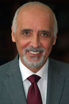 Mohamed Abdel Latif Eissa, MD