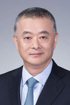 Yinghao Sun, MD, PhD