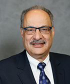 Richard K. Babayan, MD
