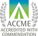 ACCME Accreditation