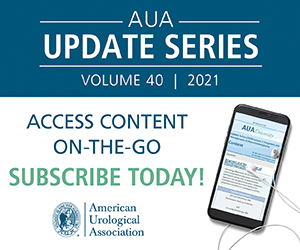 Aua Home American Urological Association