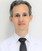Carlos Arroyo Kuribreña, MD, PhD