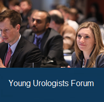 Young Urologists Forum