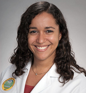 Shannon Cannon, MD