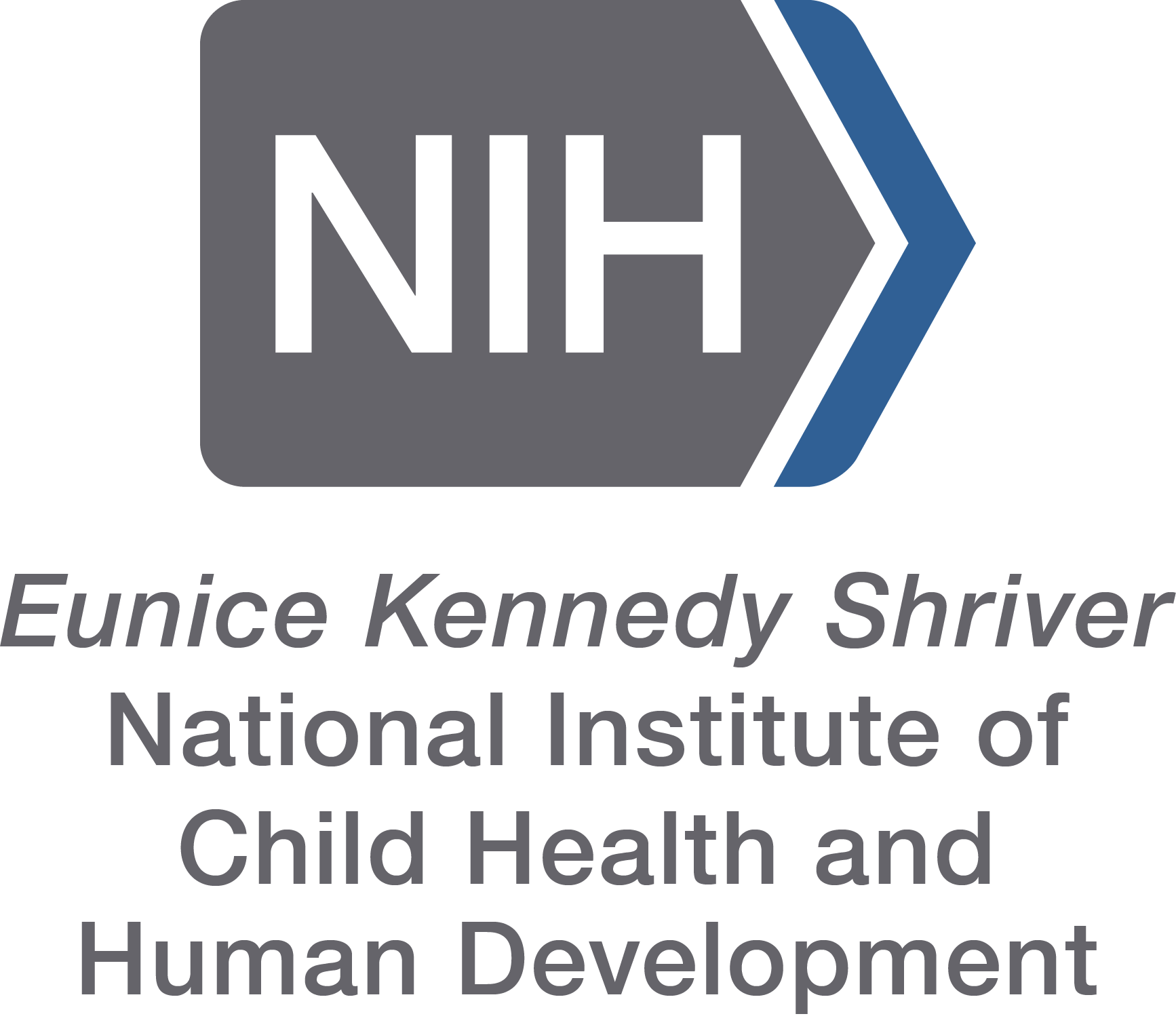 National Institute of Child Health and Human Development