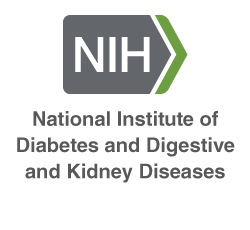 National Institutes of Diabetes and Digestive and Kidney Diseases