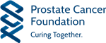 Prostate Cancer Fdn