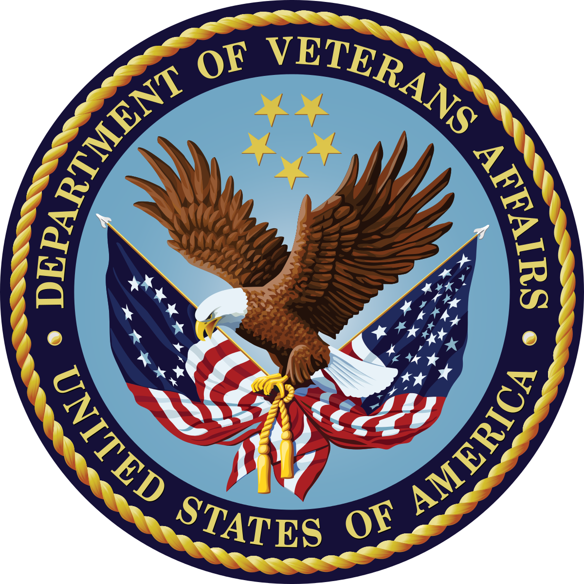 Veterans Affairs