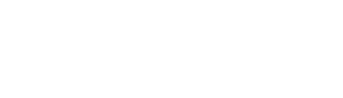 Society of Urodynamics, Female Pelvic Medicine and Urogenital Reconstruction