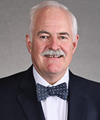 Anthony Y. Smith, MD