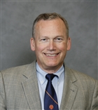 Craig A. Peters, MD, FAAP, FACS