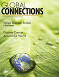 Global Connections Magazine: Spring/Summer 2011