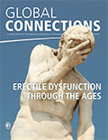 Global Connections Magazine: Fall 2014